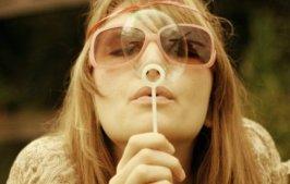 Hippie_bubbles_by_AlexandraCameron