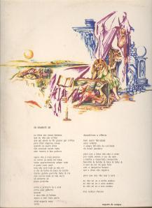 Novos Baianos - 1972 - Acabou Chorare - cover 03