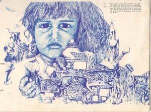 Novos Baianos - 1972 - Acabou Chorare - cover 06