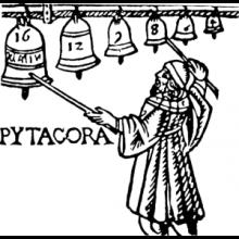616px-pythagoras_with_bells